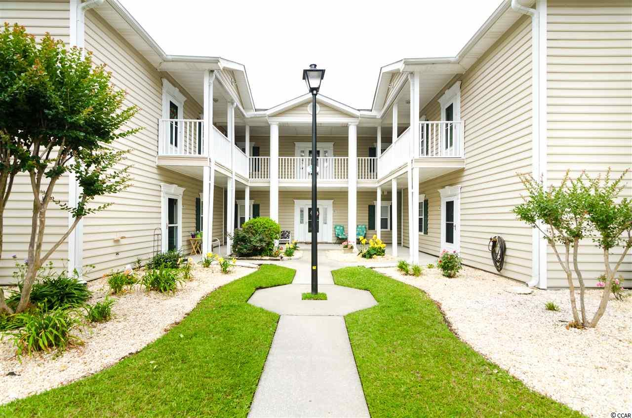 Condo MLS:1810908 Sweetwater  6205 Sweetwater Boulevard Murrells Inlet SC