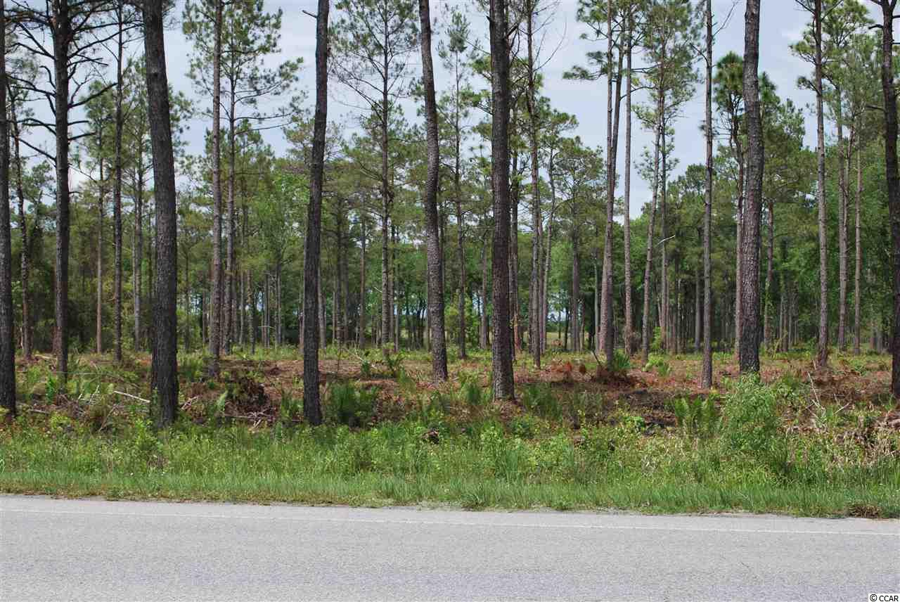 Surfside Realty Company - MLS Number: 1811054