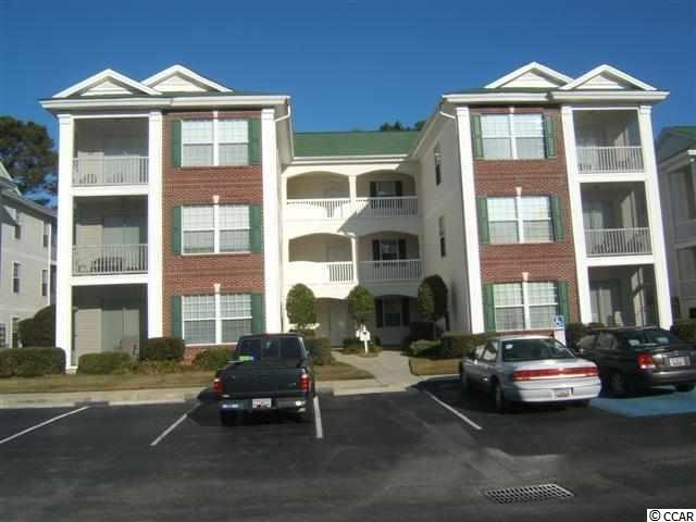 Condo MLS:1811063 The Fairways At River Oaks  1310 River Oaks Dr Myrtle Beach SC
