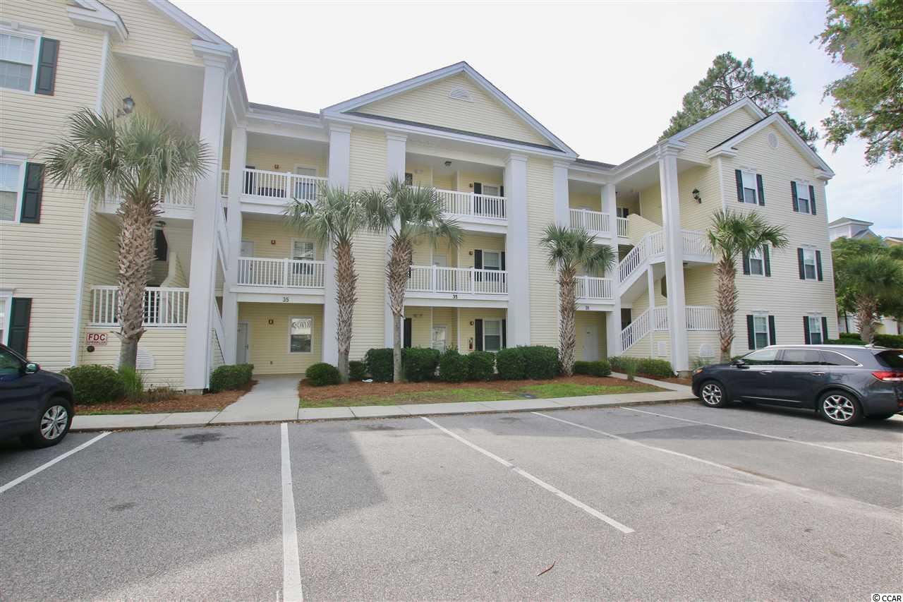 Condo MLS:1811136 OCEAN KEYES  601 N Hillside Dr. North Myrtle Beach SC