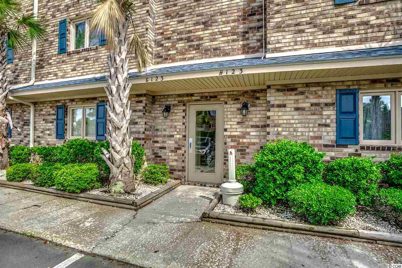 Condo MLS:1811137 Plantation Resort  209 Double Eagle Dr. Surfside Beach SC