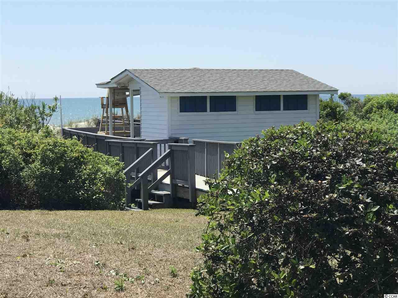 MLS#:1811166 Other 5710 N Ocean Blvd.