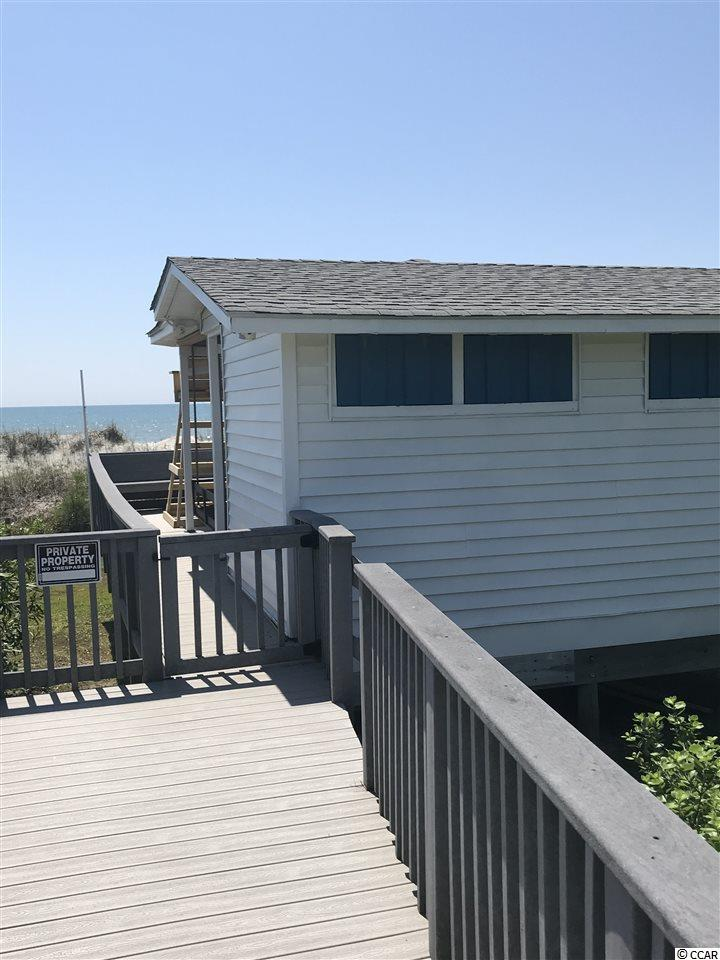 Ocean Forest house for sale in Myrtle Beach, SC
