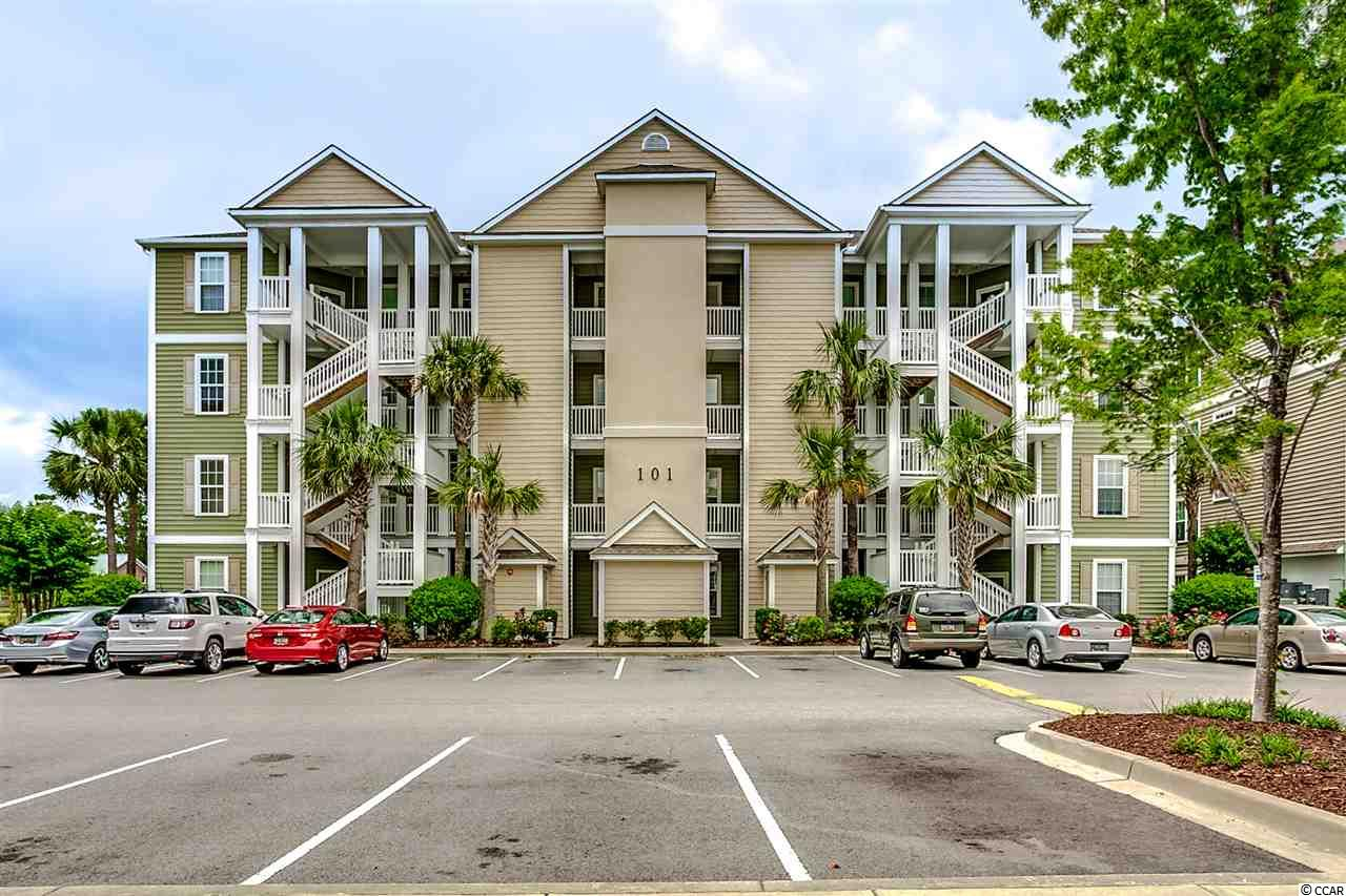 condo for sale at 101 Ella Kinley Circle