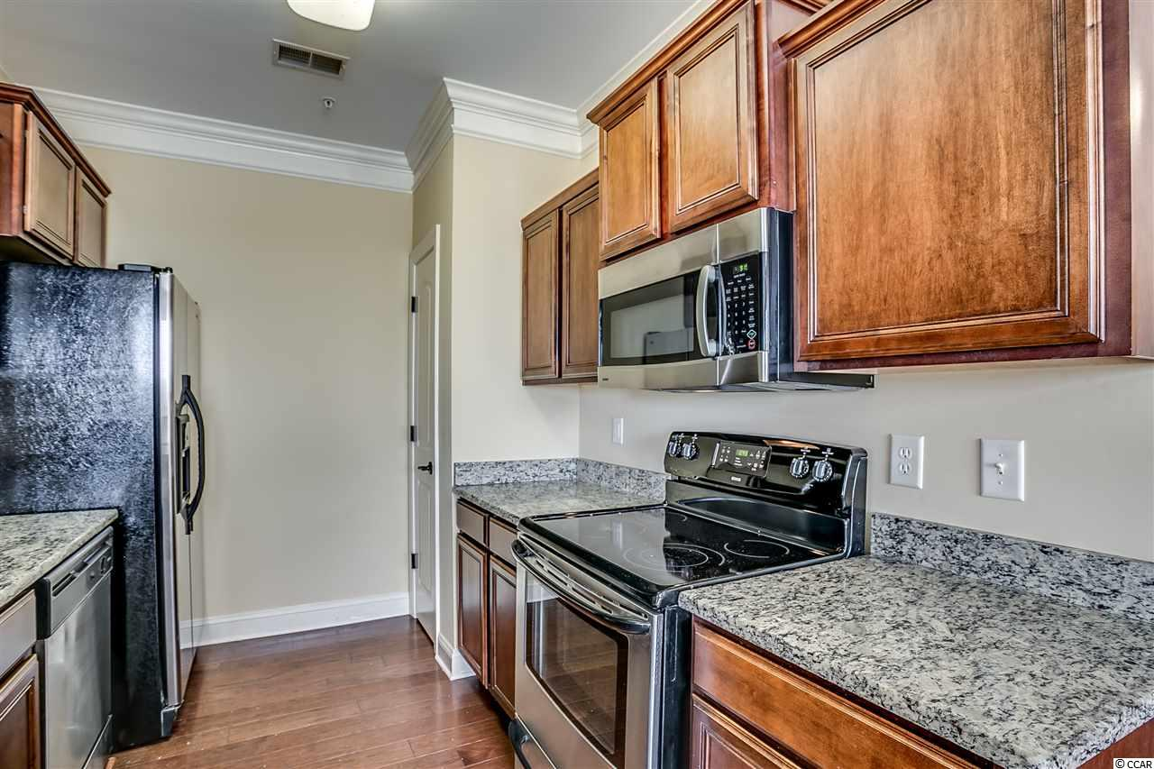 condo for sale at  The Village at Queens Harbour at 101 Ella Kinley Circle Myrtle Beach, SC