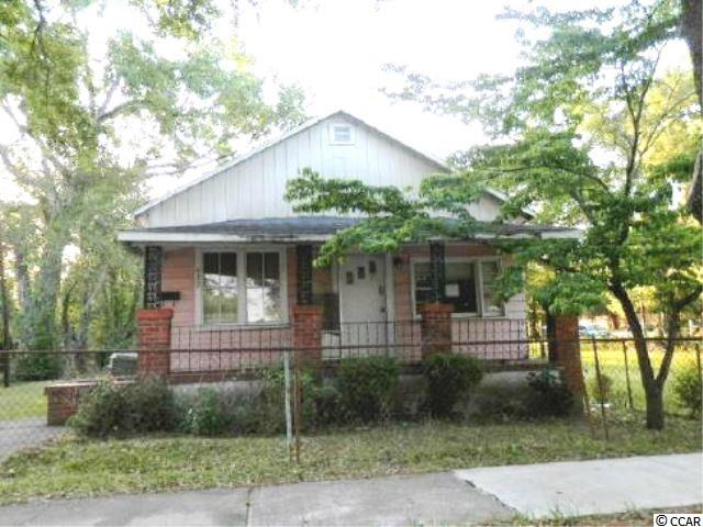 MLS#:1811216 Ranch 427 Broad St.