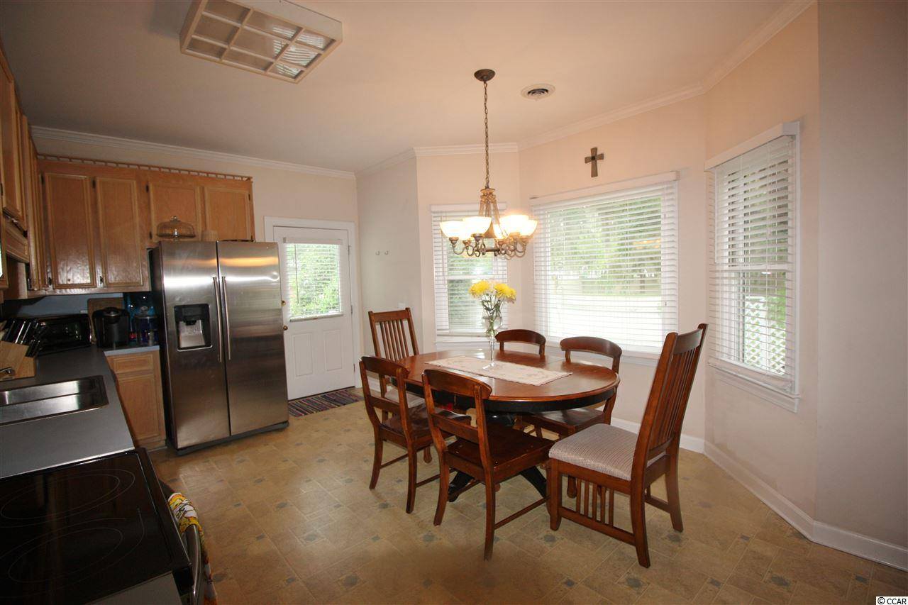 View this 3 bedroom house for sale at  Oak Lea in Pawleys Island, SC