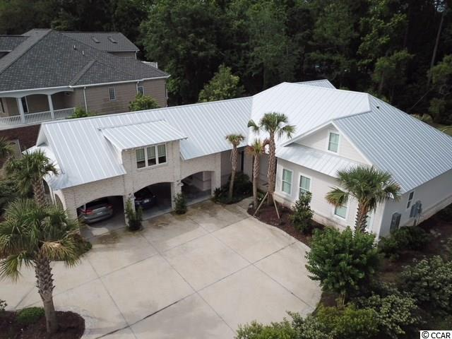 Detached MLS:1811440   2804 Ships Wheel North Myrtle Beach SC