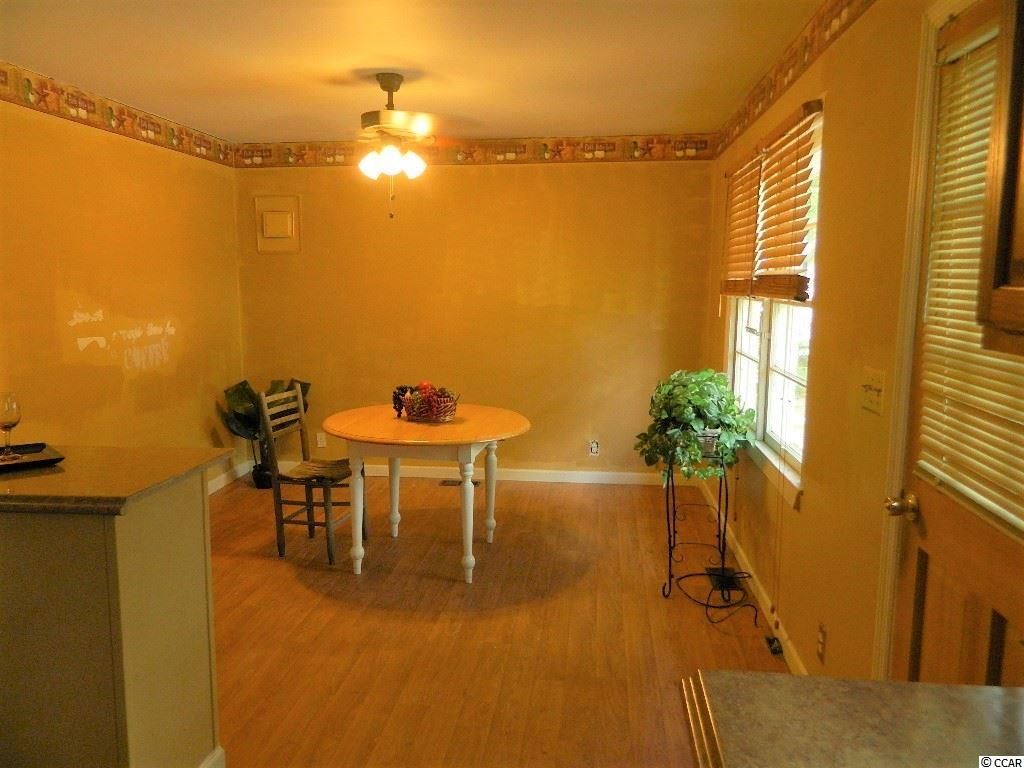 house for sale at  Not within a Subdivision at 417 Reservoir Georgetown, SC