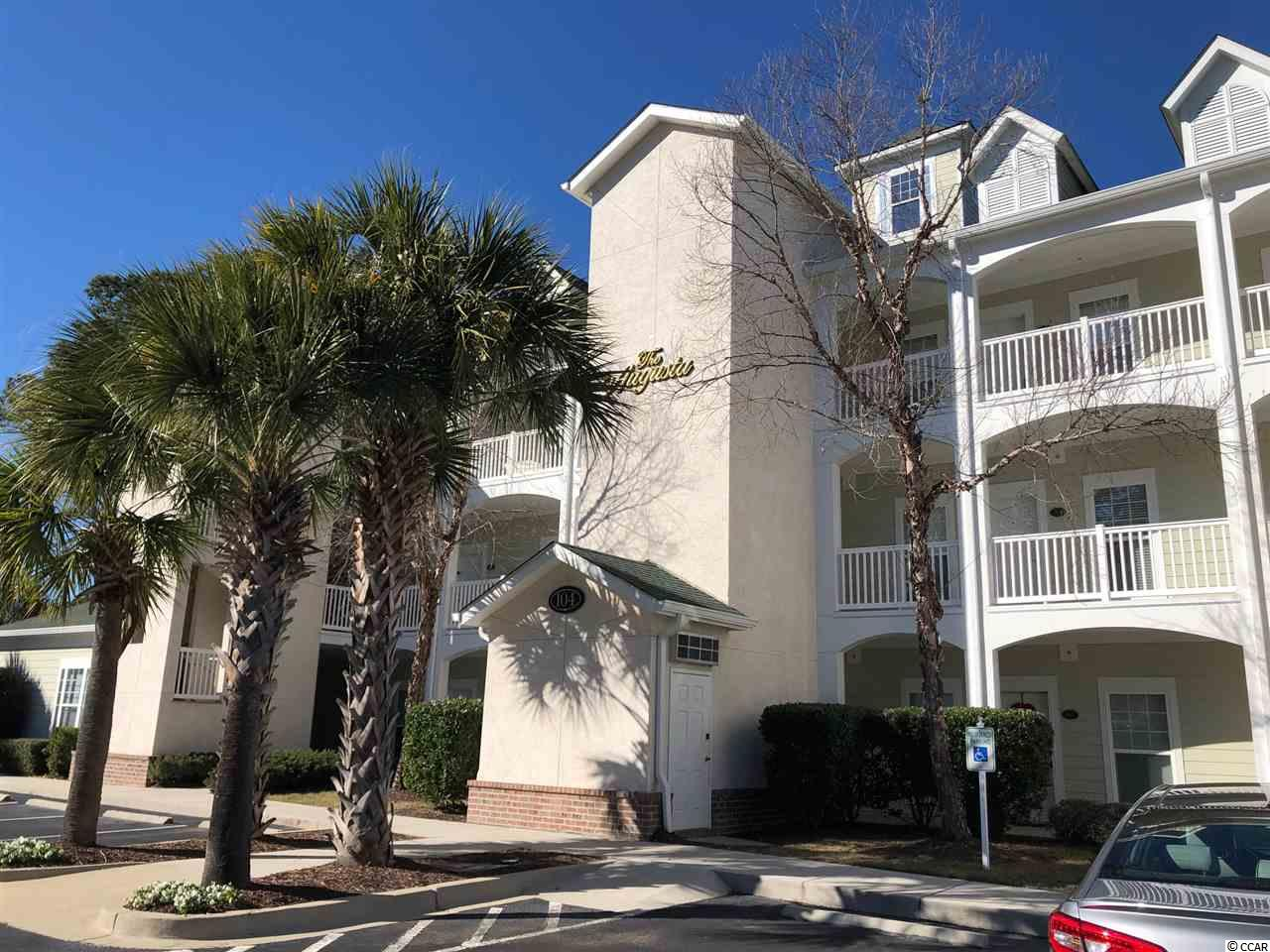 Condo MLS:1811490 World Tour  104 Cypress Point Ct. Myrtle Beach SC