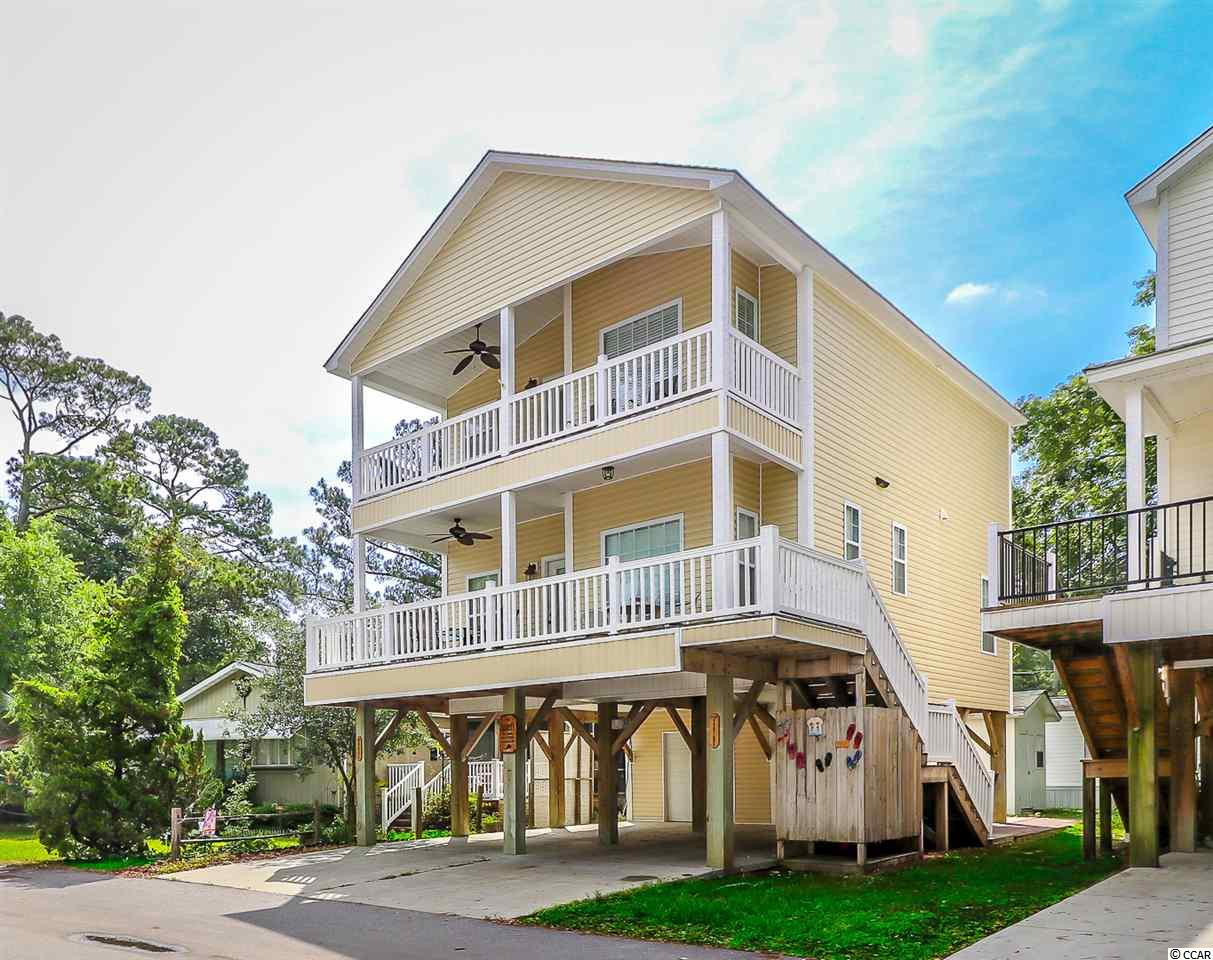 6001-MH63C S Kings Hwy., Myrtle Beach, South Carolina