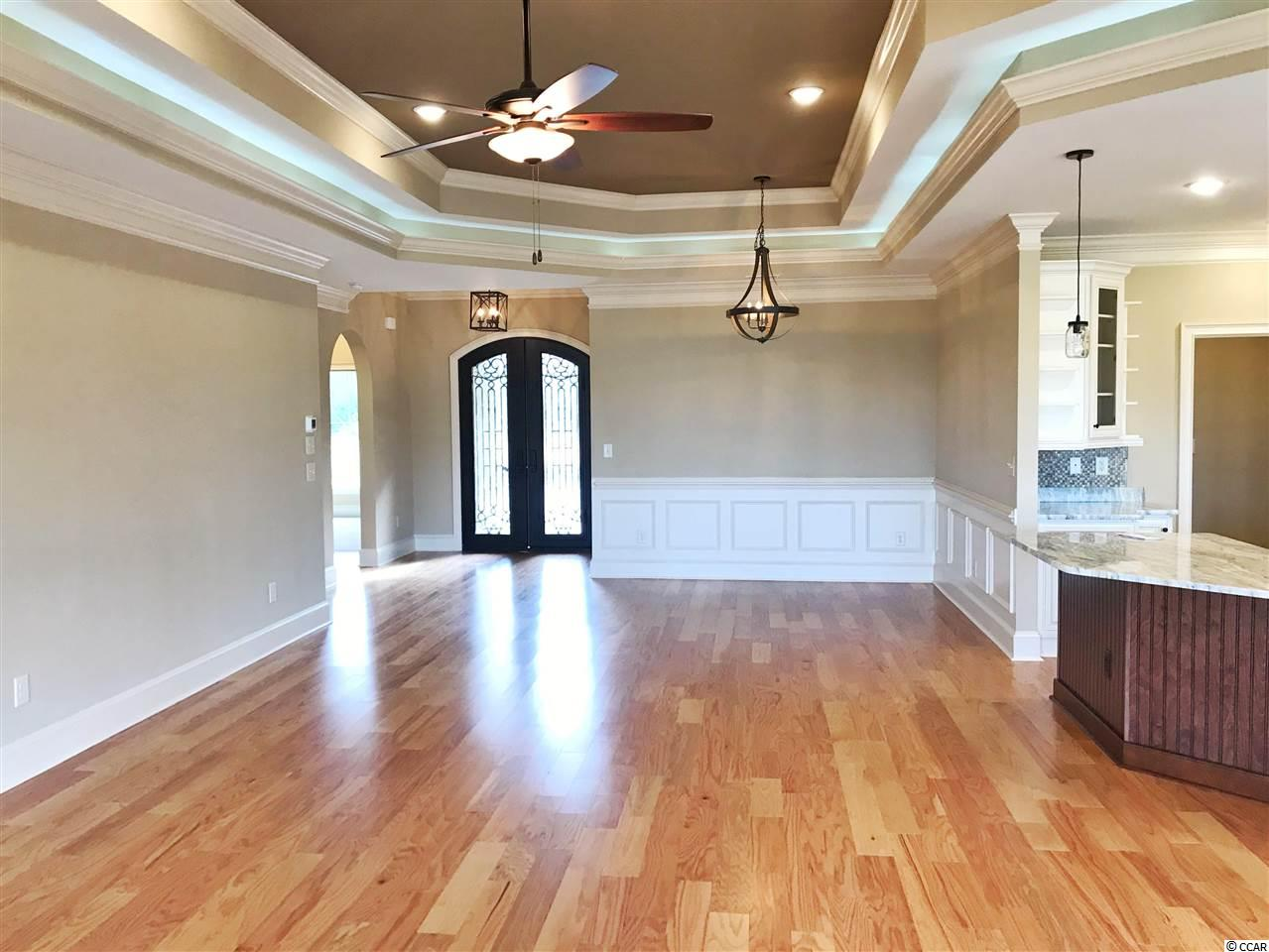 View this 3 bedroom house for sale at  Lauderdale Bay Estates in Myrtle Beach, SC