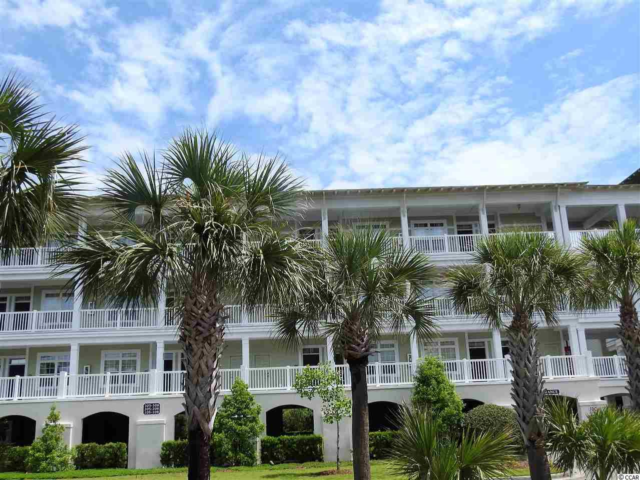 Condo MLS:1811701 Litchfield By The Sea  14300 Ocean Highway Pawleys Island SC