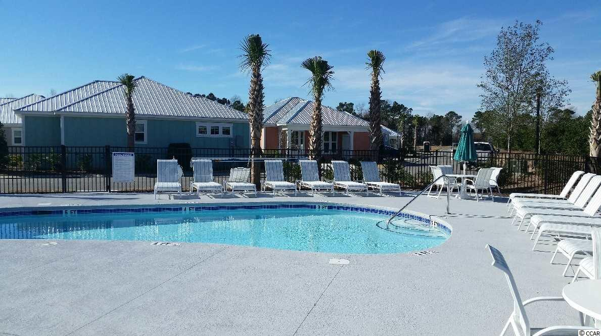 Contact your Realtor for this 2 bedroom house for sale at  The Retreat at Barefoot Village