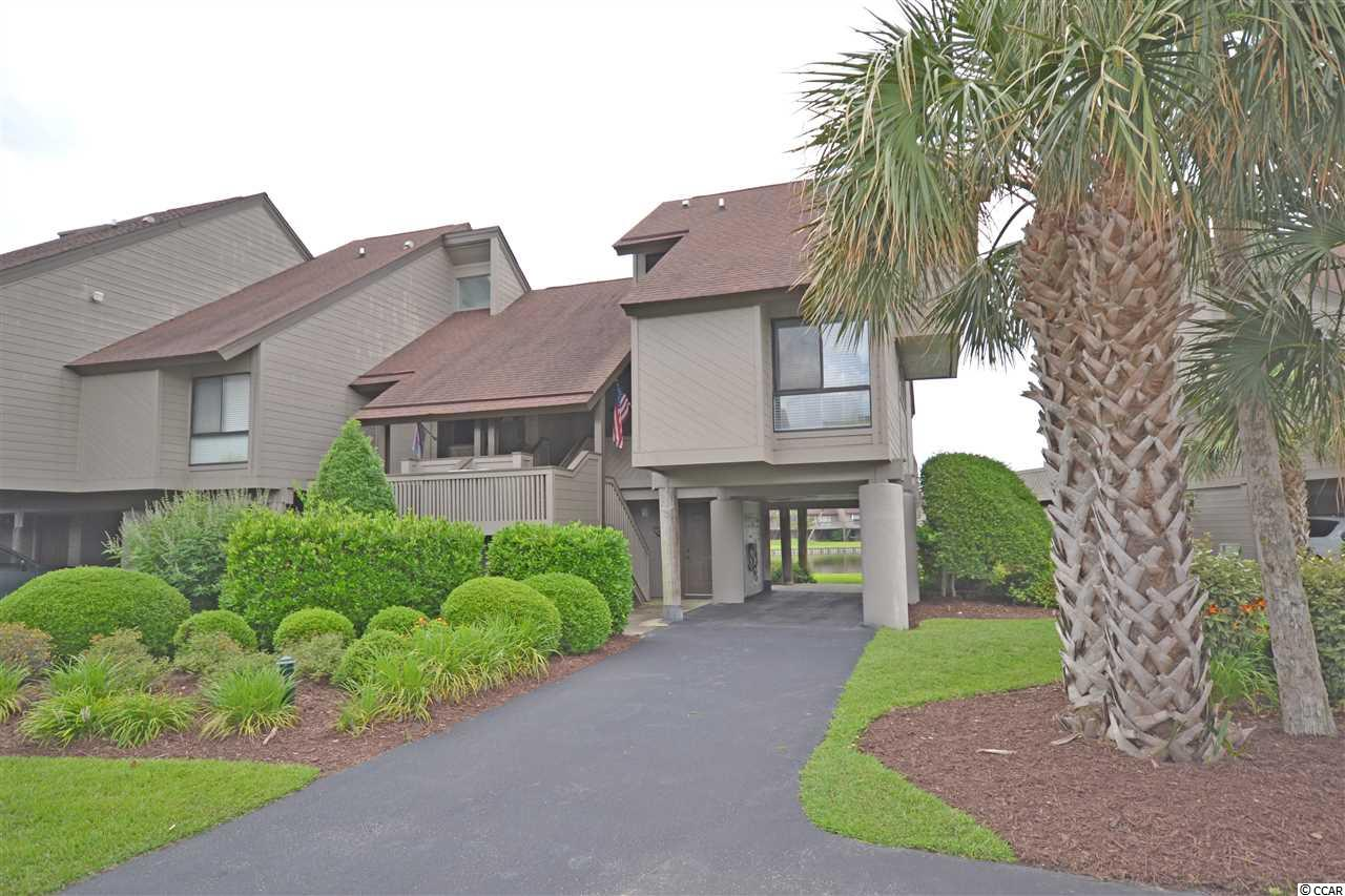 Condo MLS:1811723 Heron Marsh  124 Spartina Ct Pawleys Island SC