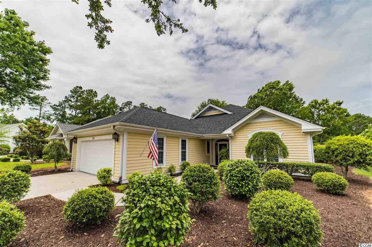 Detached MLS:1811819   1321 Lighthouse Drive North Myrtle Beach SC