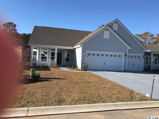 Detached MLS:1811906   773 Cherry Blossom Dr. Murrells Inlet SC