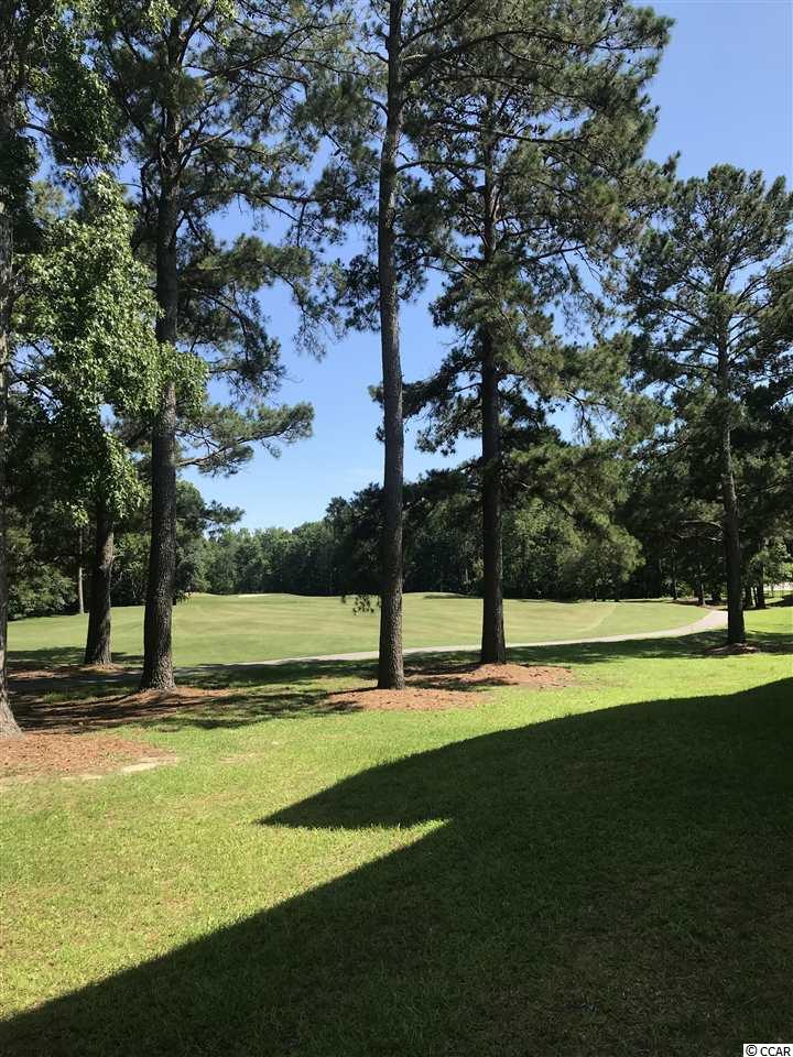 View this 1 bedroom condo for sale at  Aberdeen Buck Creek in Longs, SC