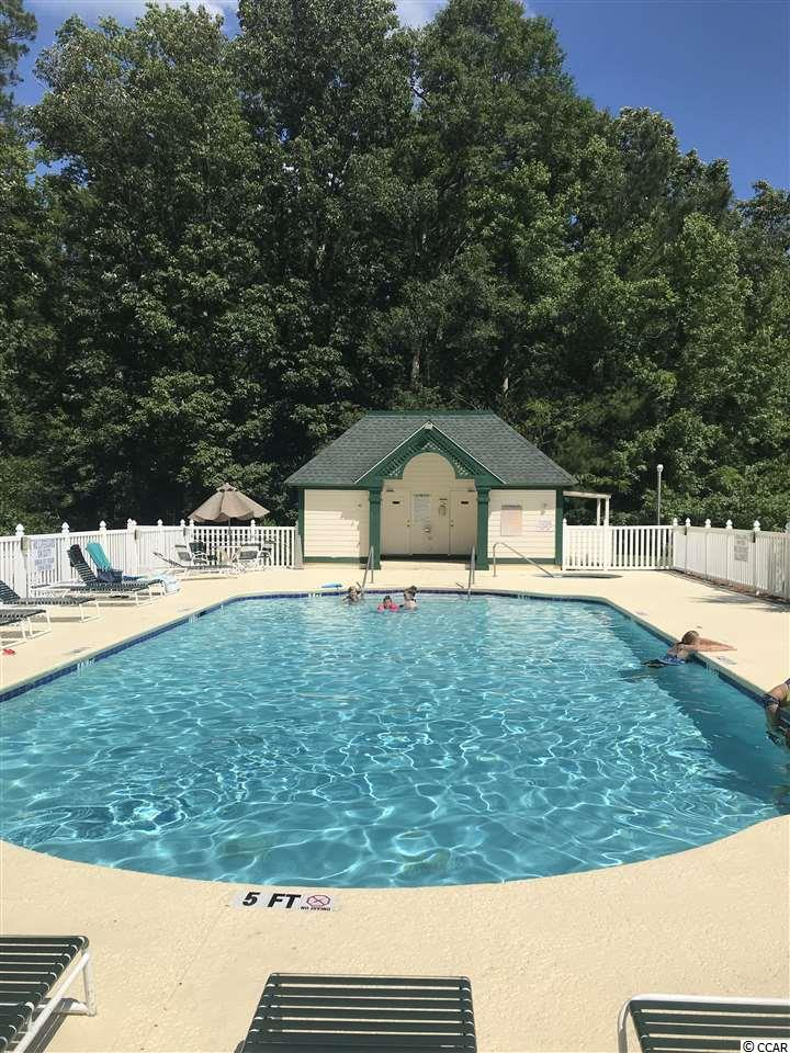 Real estate listing at  Aberdeen Buck Creek with a price of $66,500
