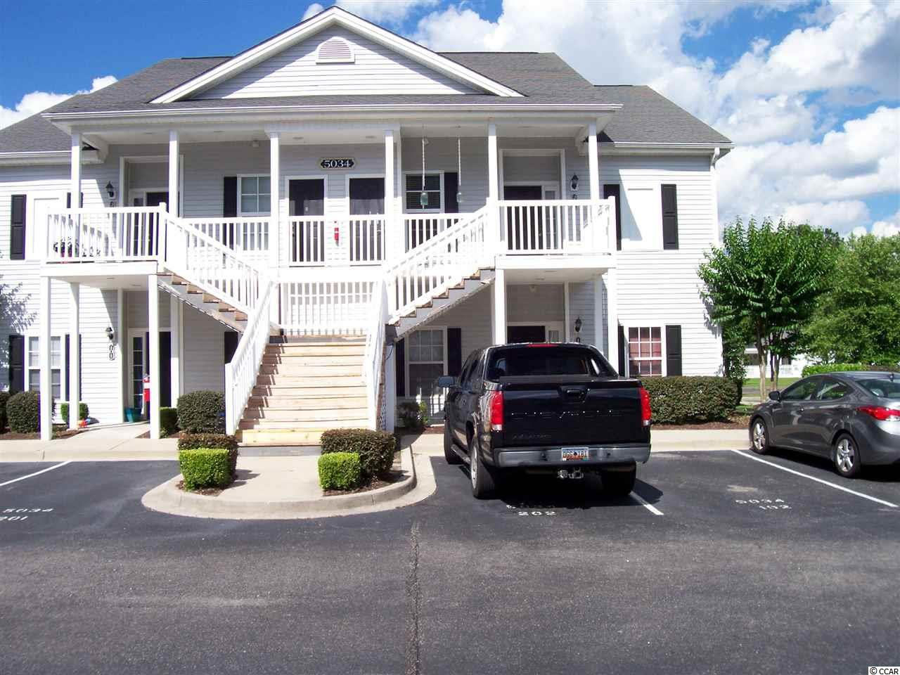 Condo MLS:1811963 Fountains, The  5034 Belleglen Ct. Myrtle Beach SC