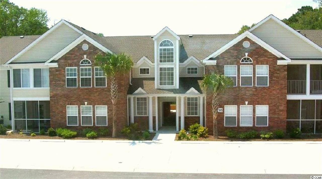 Condo MLS:1812019 STERLING POINTE - MURRELLS INLET  126 Brentwood Dr Murrells Inlet SC