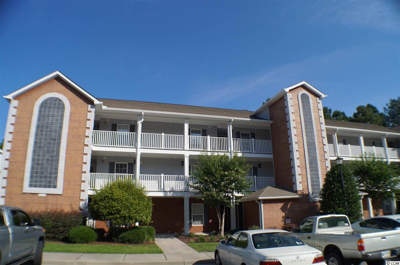 Condo MLS:1812131 Bay Meadows  4838 Innisbrook Ct Myrtle Beach SC