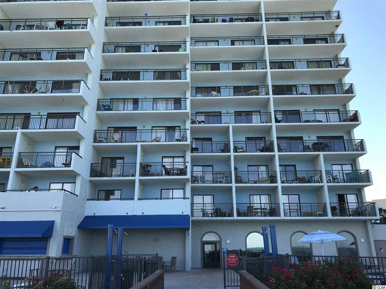 condo for sale at 2001 SOUTH OCEAN BOULEVARD