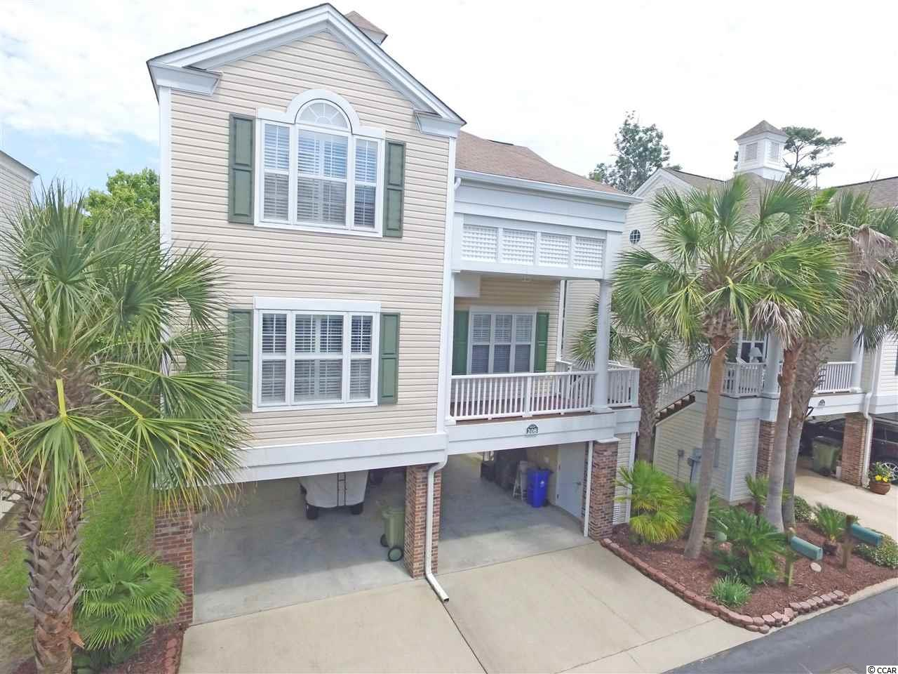 Detached MLS:1812287   208 Millwood Dr. Surfside Beach SC
