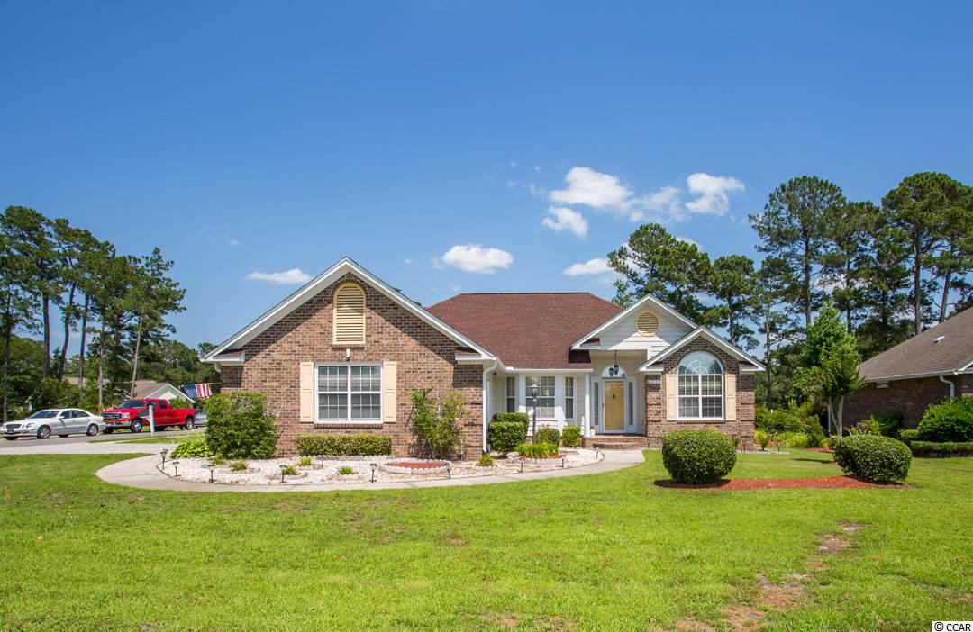 Detached MLS:1812294   631 Bucks Trail Longs SC