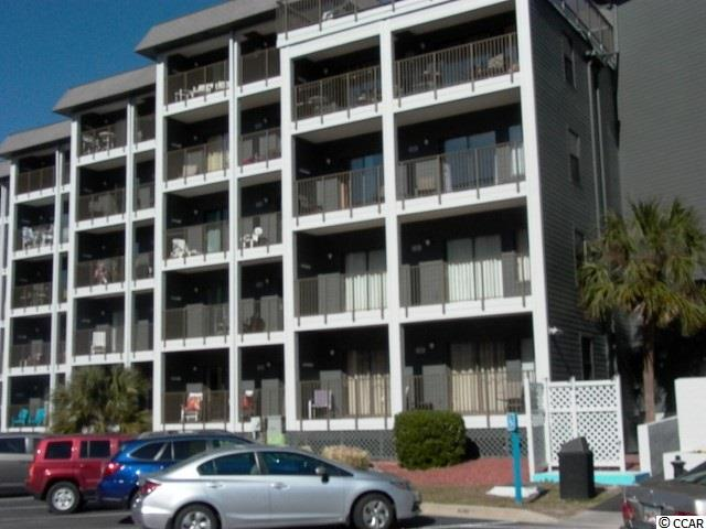 5905 S Kings Highway A-122, Myrtle Beach, South Carolina
