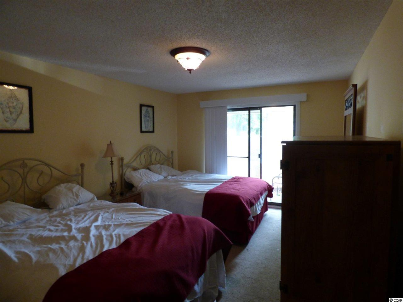 Check out this 2 bedroom condo at  Kingston Plantation - West Hyde