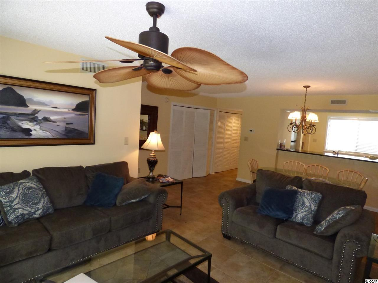 Another property at  Kingston Plantation - West Hyde offered by Myrtle Beach real estate agent