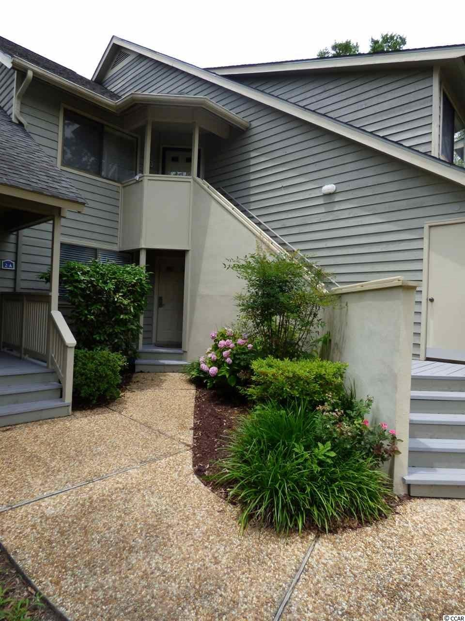 2 bedroom condo for sale at $189,000