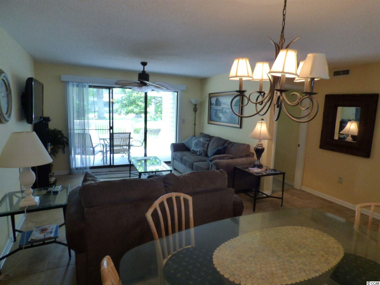 Kingston Plantation - West Hyde condo at 306 Westbury Court for sale. 1812514