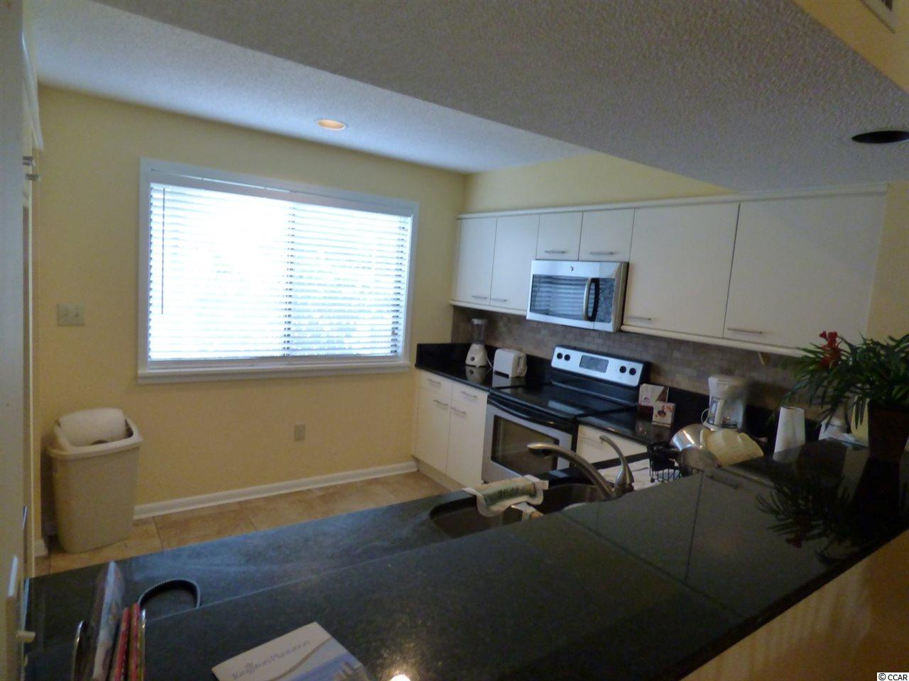 condo for sale at  Kingston Plantation - West Hyde for $189,000