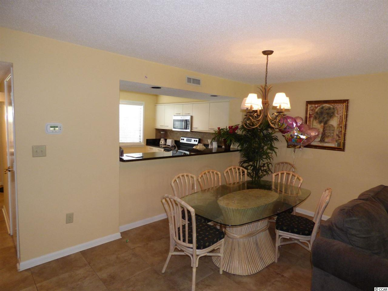 condo for sale at  Kingston Plantation - West Hyde at 306 Westbury Court Myrtle Beach, SC