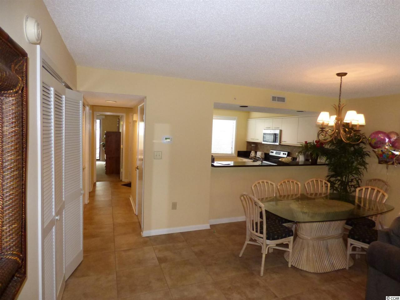 MLS #1812514 at  Kingston Plantation - West Hyde for sale