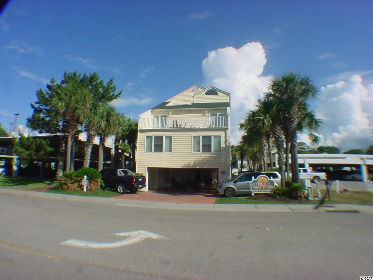 Condo MLS:1812537 Island Palms - Windy Hill  4314 S Ocean Blvd North Myrtle Beach SC