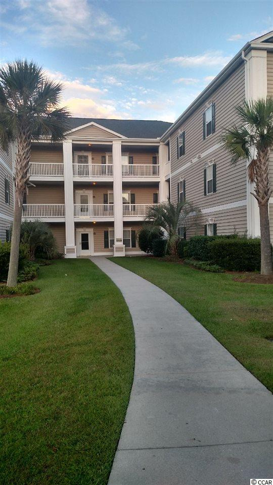 Condo MLS:1812579 Cross Gate @ Deerfield  2030 Cross Gate Blvd Surfside Beach SC