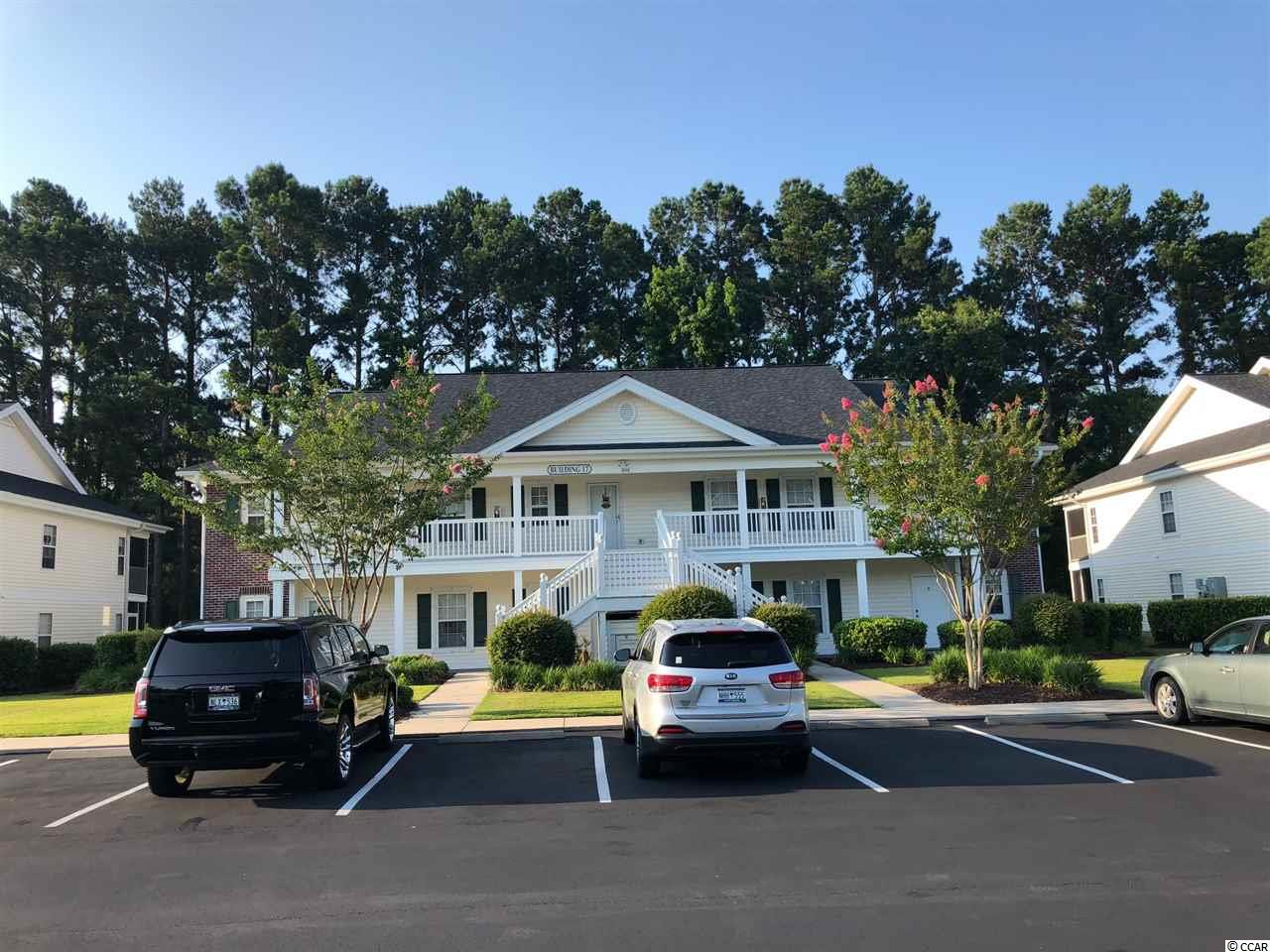 Condo MLS:1812589 The Fairways At River Oaks  1246 River Oaks Drive Myrtle Beach SC