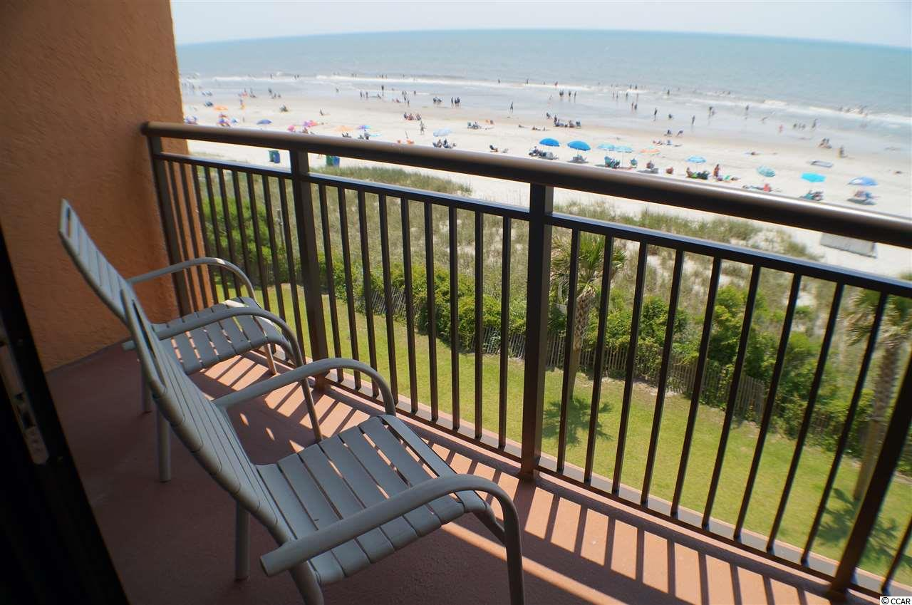 Real estate listing at  Caravelle Resort with a price of $59,900