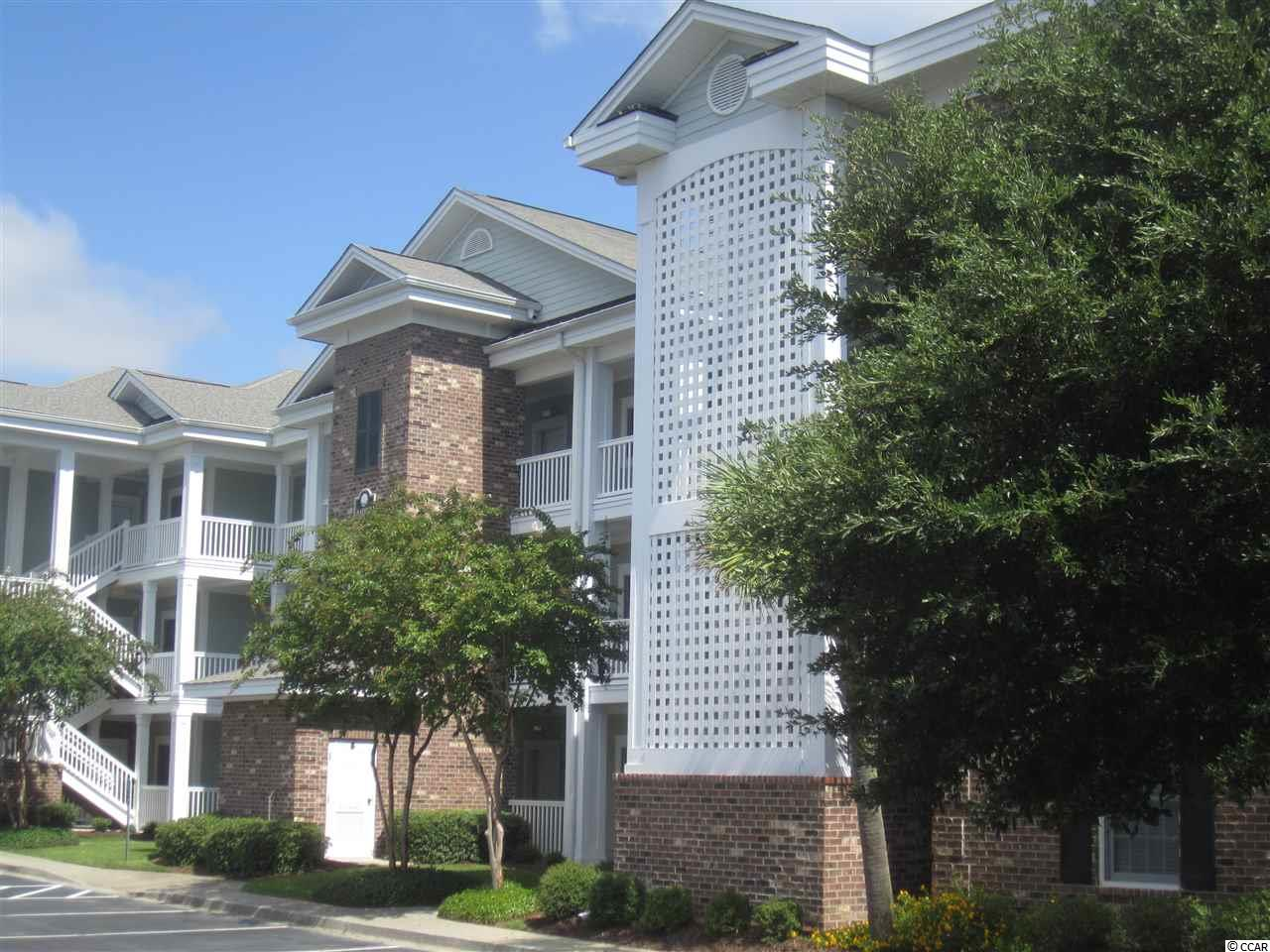 MLS#:1812659 Low-Rise 2-3 Stories 4893 Magnolia Point Ln.