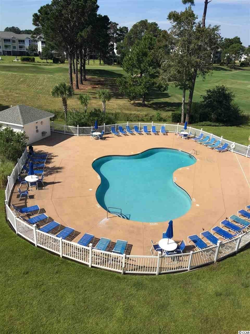 View this 3 bedroom condo for sale at  MAGNOLIA POINTE in Myrtle Beach, SC