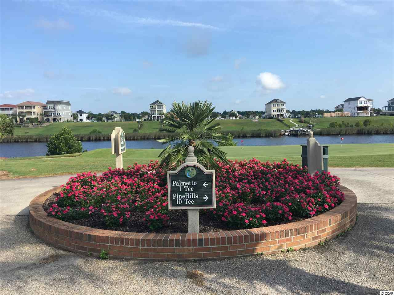 Real estate listing at  MAGNOLIA POINTE with a price of $189,900