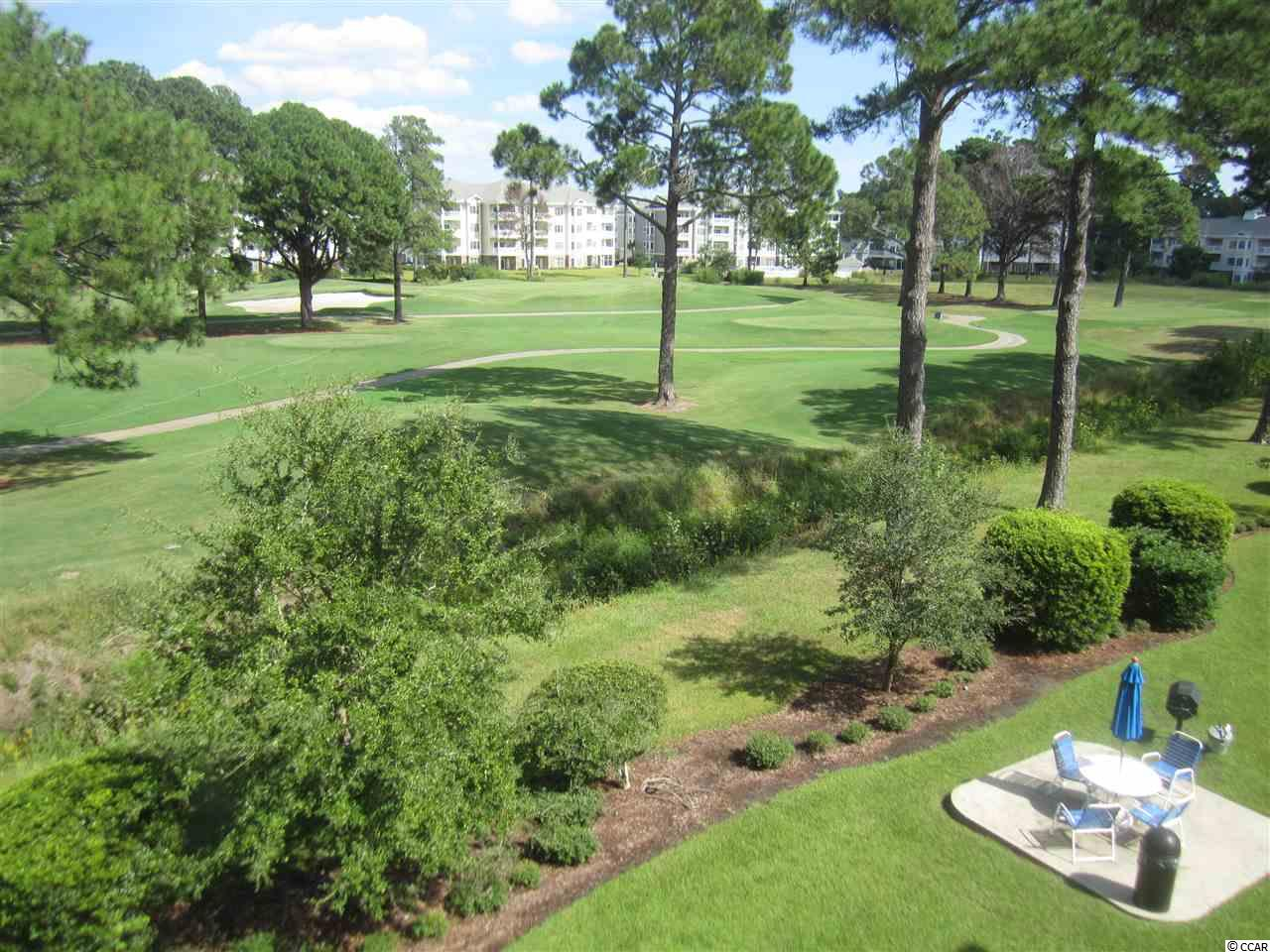 condo for sale at  MAGNOLIA POINTE at 4893 Magnolia Point Ln. Myrtle Beach, SC