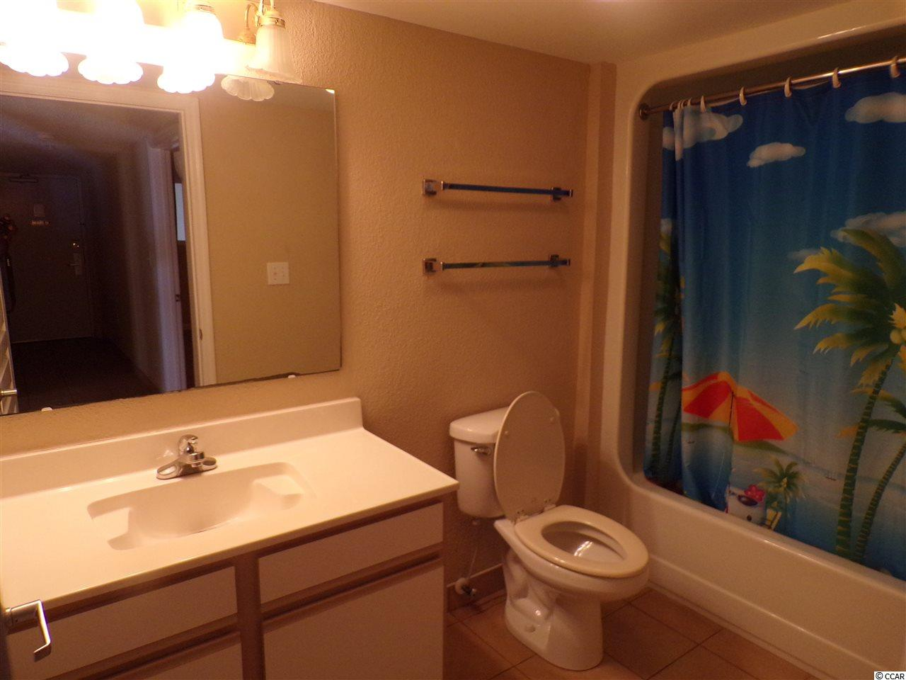 View this 2 bedroom condo for sale at  Bay Watch in North Myrtle Beach, SC