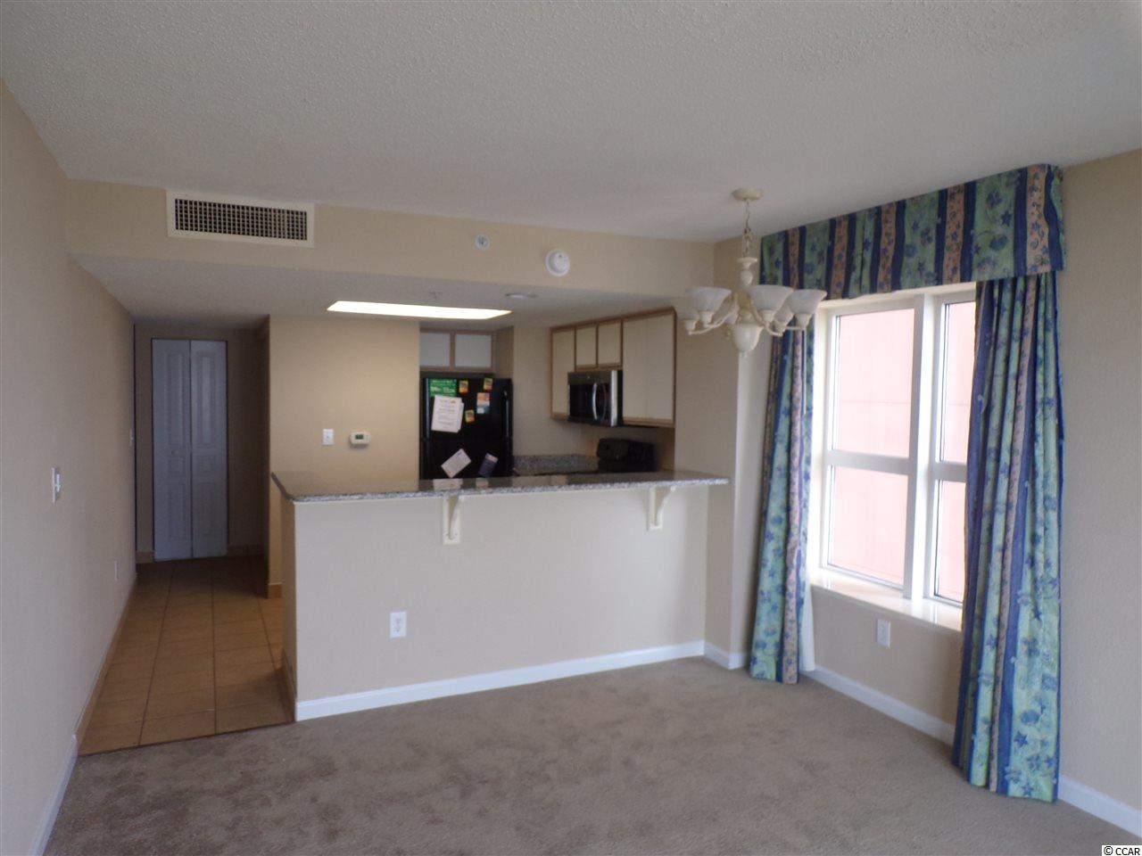 2 bedroom  Bay Watch condo for sale