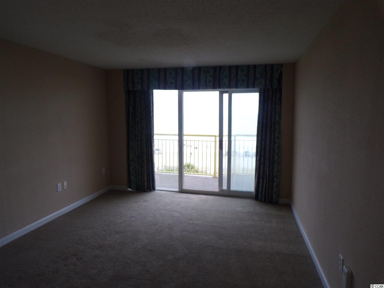 Bay Watch condo at 2801 S Ocean Bvld. for sale. 1812708
