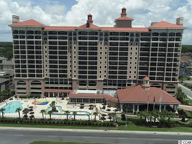 Condo MLS:1812750 Tilghman Beach & Golf Resort - N  1819 N Ocean Blvd. North Myrtle Beach SC