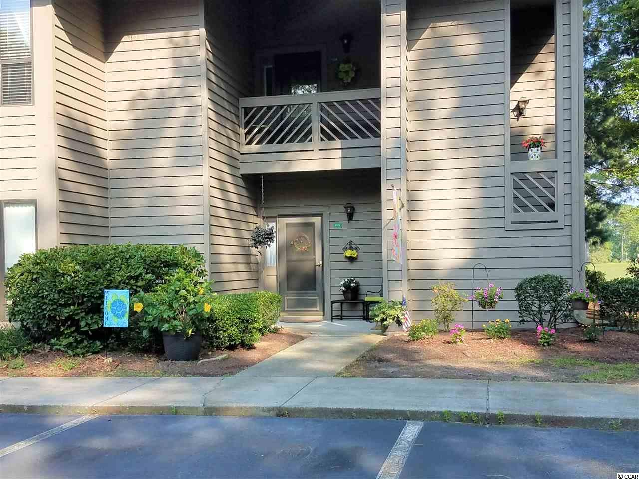 Condo MLS:1812767 Indian Wells  1104 Indian Wells Murrells Inlet SC